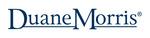 Duane Morris logo resized 5