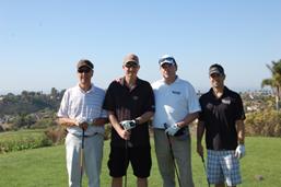 golf4people